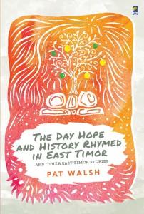 hope-n-history-cover