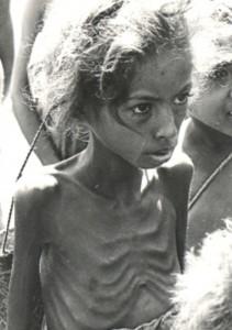laga-girl-1979